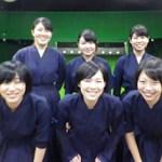 鈴木あきほ(桜美林大学)のプロフィールや高校は?弓道の実績について!