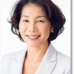 佐藤秀美(料理栄養研究家)は結婚してる?生年月日や年齢が気になる!
