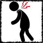 変形性頸椎症の治し方は?首が痛いなどの症状が見られる場合はチェック!