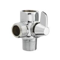 Aquaus Shower Diverter Valve for StayFlex Hose