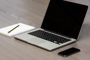 Mini, Laptop pc
