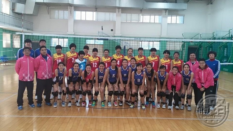 20150415-03volleyball