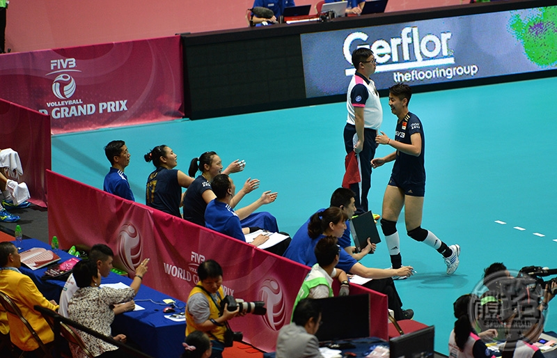 volleyball_china_japan_150717_22