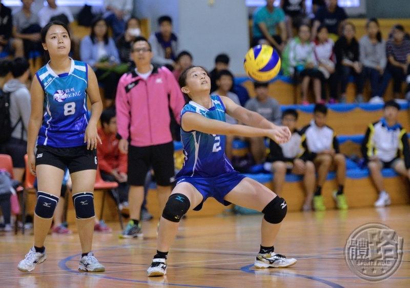 volleyball_interschool_mkm_carmel20151107_15