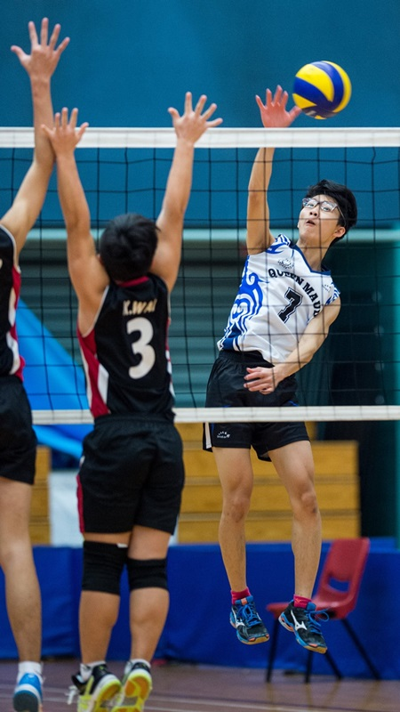 20151228-01jingyingvolleyball