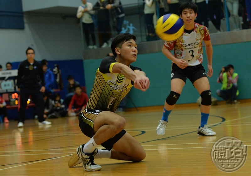 Interschool_VOLLYBALL_JINGYING_BOYS20151231-10