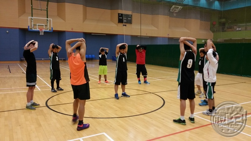 20160322-03IGMblog_basketball