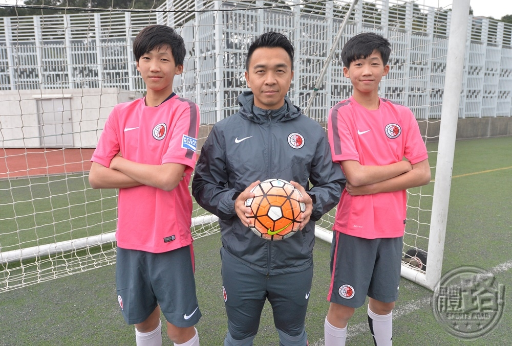 HKJC_HKFA_internationalyouthtournament_JAS_1917_160318