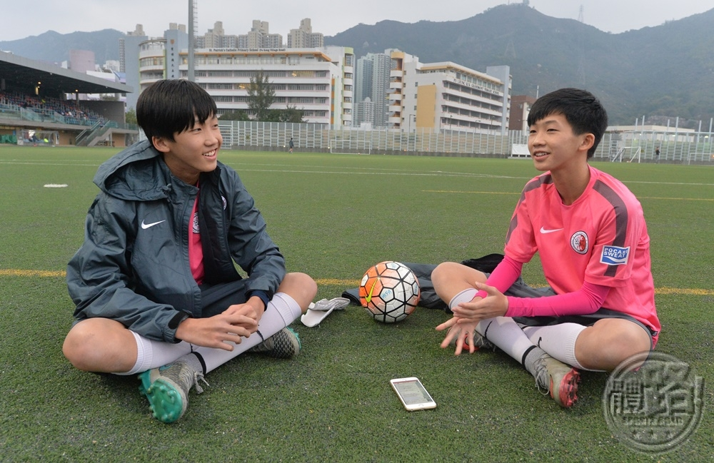 HKJC_HKFA_internationalyouthtournament_JAS_2064_160318