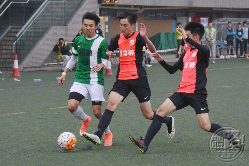 jingying_football_20160322-13