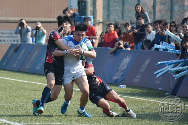 rugby_tertiary_usf_final_20160326-14