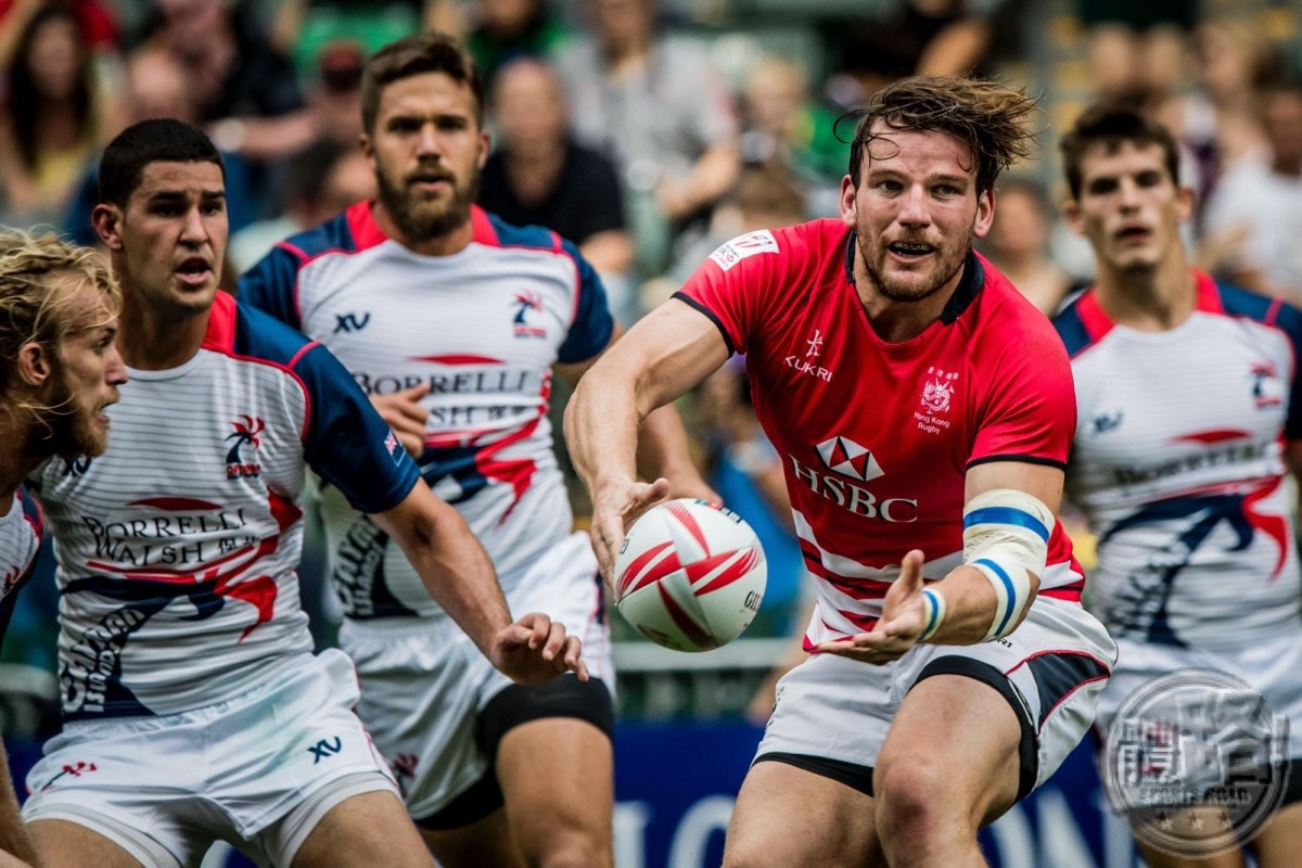rugby7s_rugby_160408-2