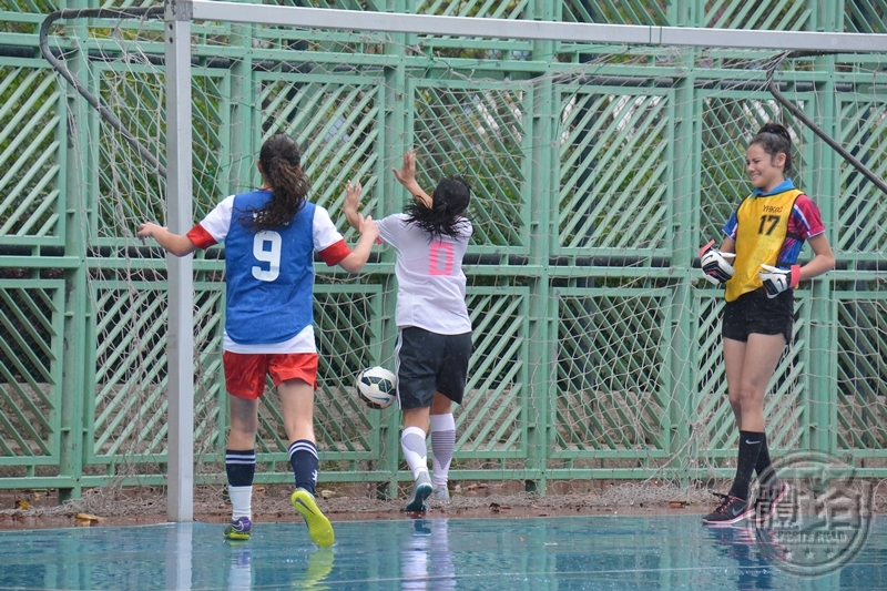 interschool_girls_football_semi_sfac_jctic_20160424-01