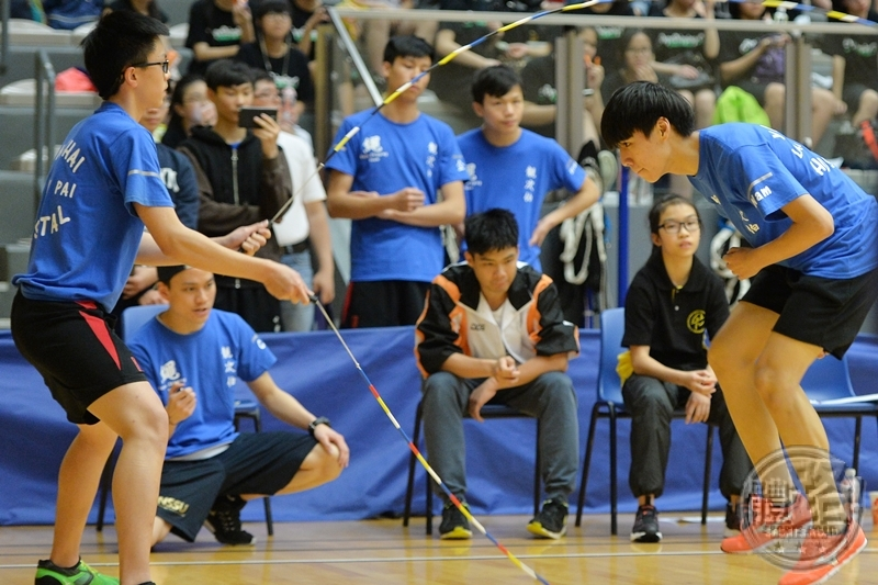 interschool_rope_skipping_secondary_20160403-18