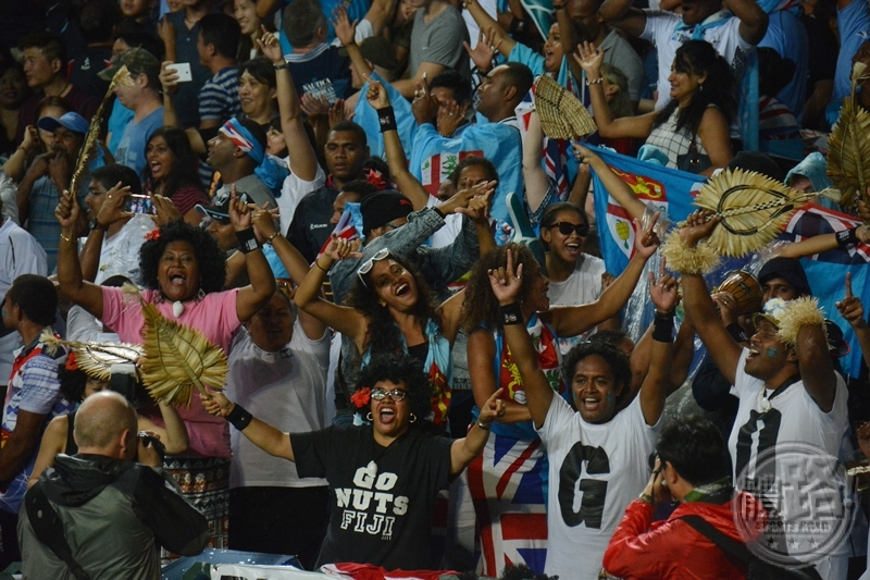 rugby7s_hk_cup_final_fiji_newzealand_20160410-22