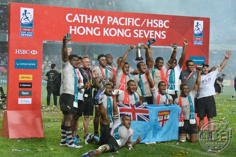 rugby7s_hk_cup_final_fiji_newzealand_20160410-25