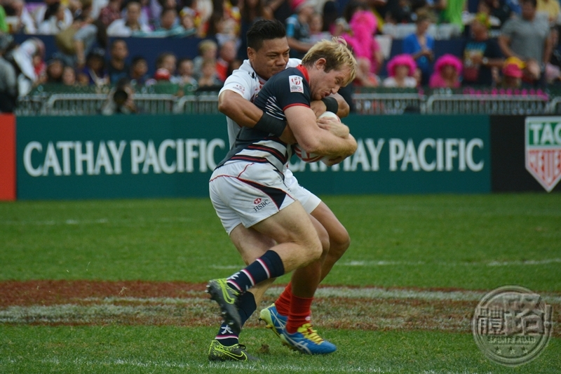 rugby7s_hk_final_japan_20160410-03