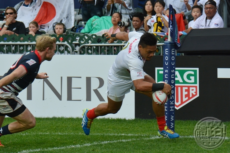 rugby7s_hk_final_japan_20160410-06
