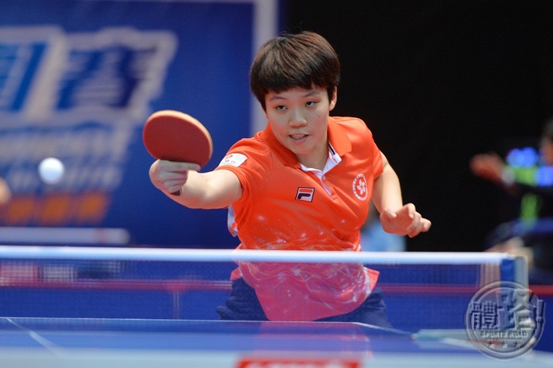 tabletennis_qualification_day2_doohoikem_20160414-08