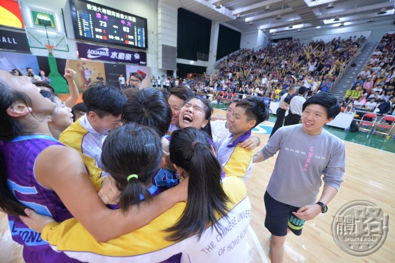 tertiary_basketball_150417_poly_city_bu_cuhk20160417_06