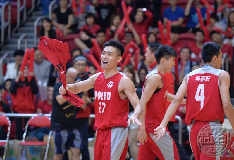 tertiary_basketball_150417_poly_city_bu_cuhk20160417_17