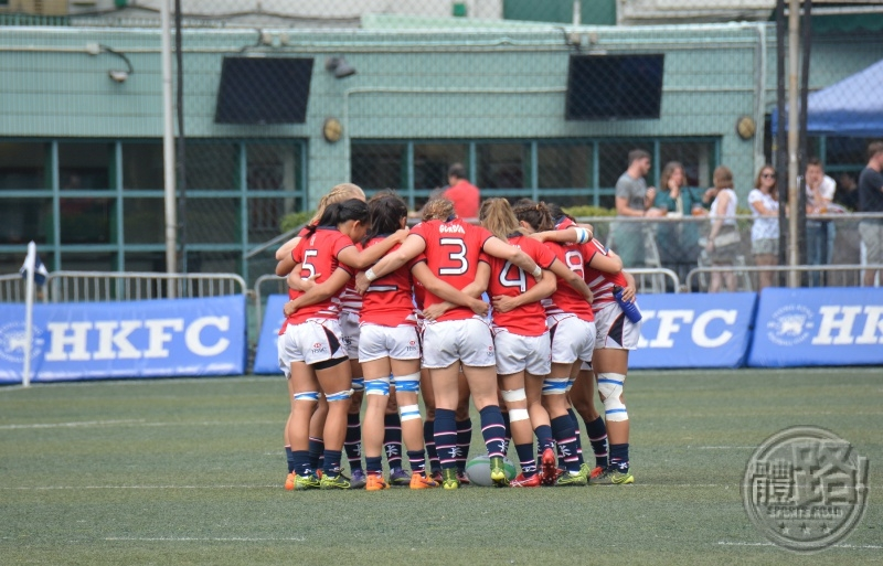 womenrugby_hksevens20160408_01