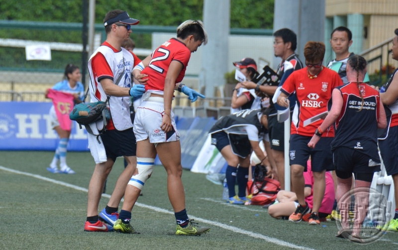 womenrugby_hksevens20160408_04