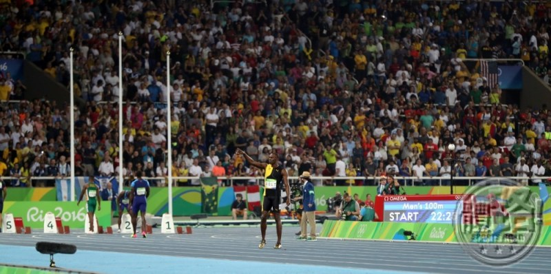 athletics_usainbolt_20160815-04_rioolympic_20160814