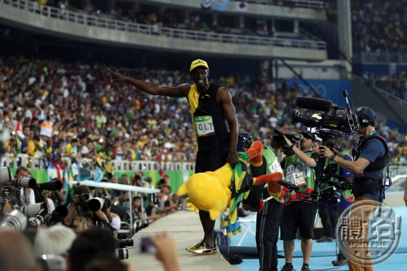athletics_usainbolt_20160815-10_rioolympic_20160814