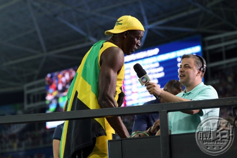 athletics_usainbolt_20160815-15_rioolympic_20160814