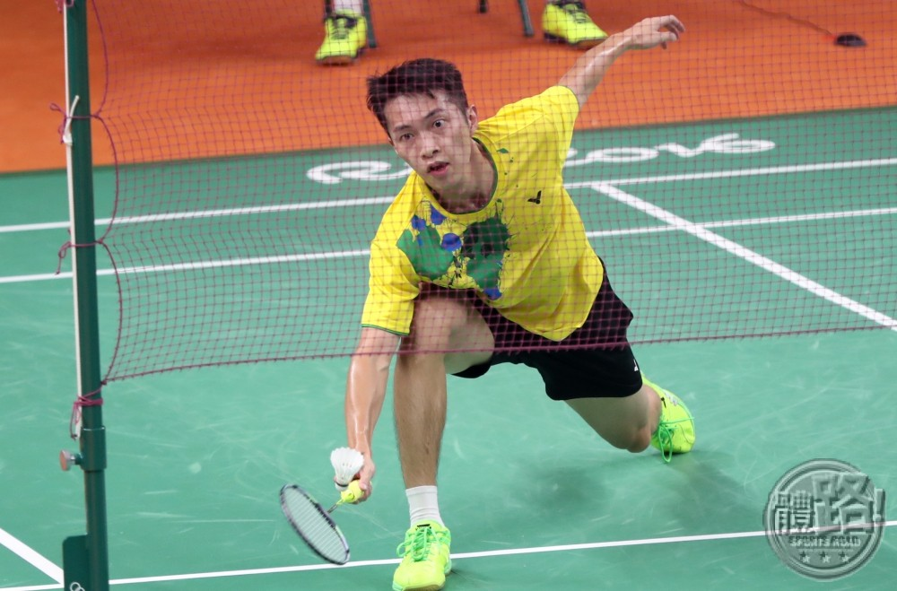 badminton_20160809-06_20160809_rioolympic_ngkalong