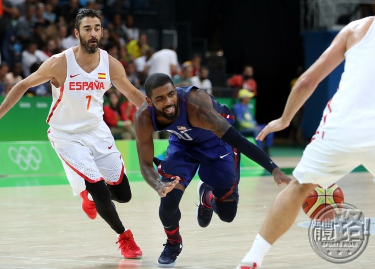basketball_usa_spain_dreamteam20160820-10_rioolympic_20160819