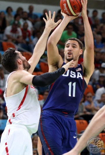 basketball_usa_spain_dreamteam20160820-16_rioolympic_20160819