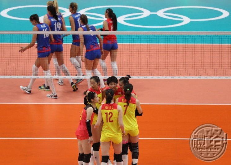 china_volleyball_20160821_01