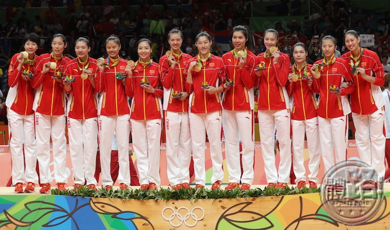 china_volleyball_20160821_22