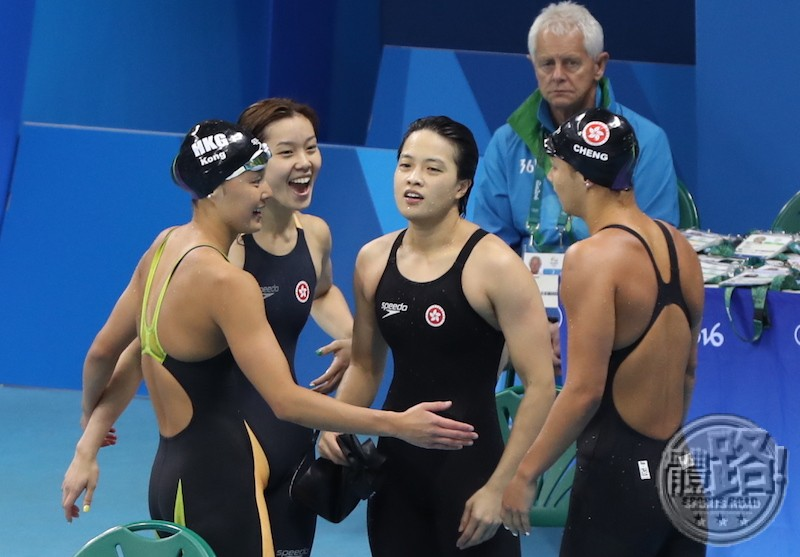 hongkongrelayteam_swimming_20160812_06