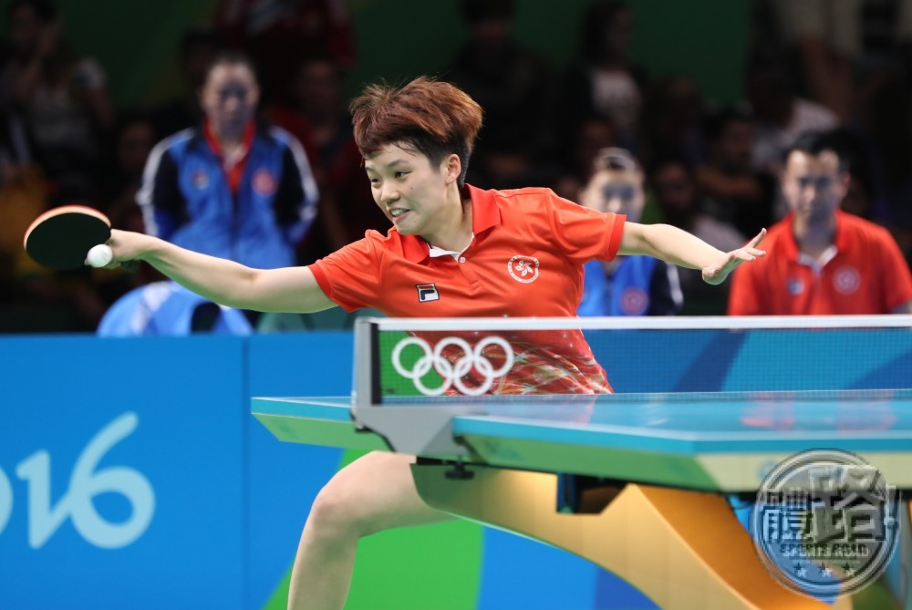 tabletennis_leehoching_doohoikem_tieyana20160814-08_rioolympic_20160813