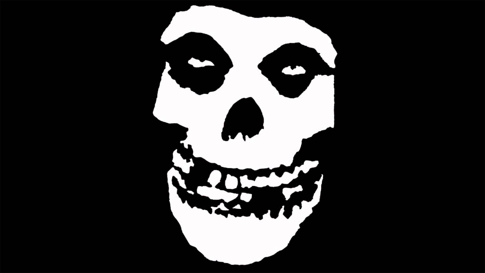 Danzig Wallpaper Hd Hits From Hell Five Things You May Not Know About The