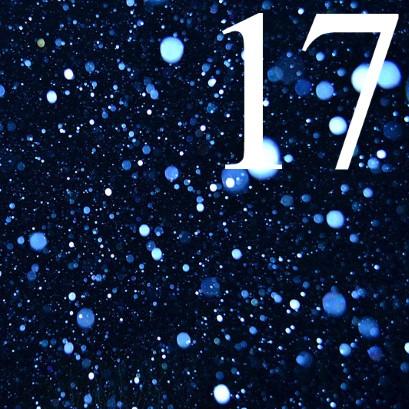 New York Calendar By Week Number New York Fashion Week Wikipedia Fantasy Advent Calendar December 17 Telegraph