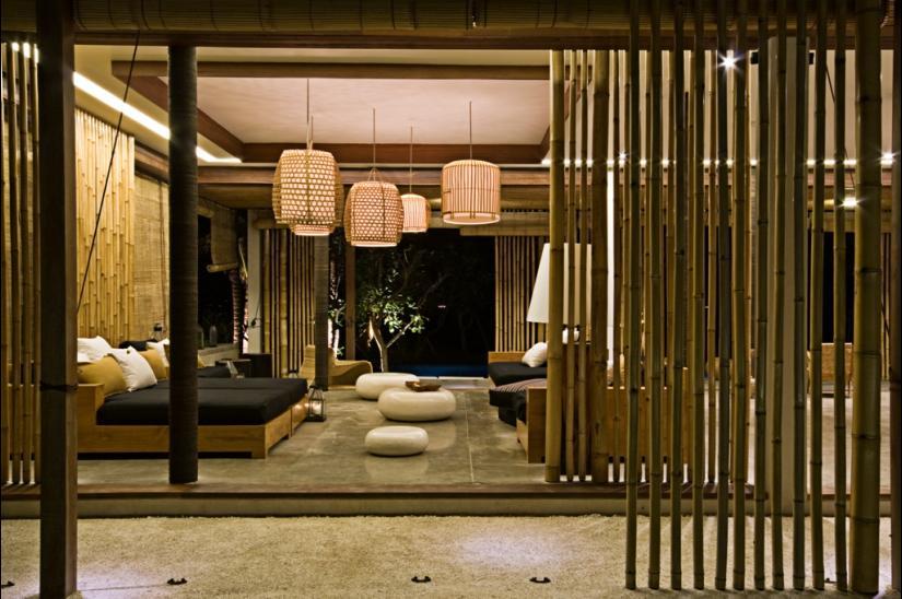 Zen Decoration Living Room - Euskal.Net