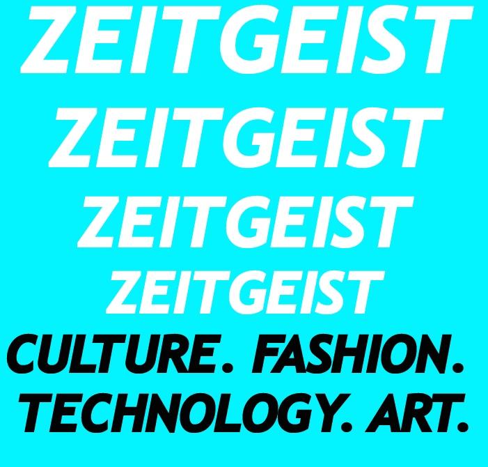 TheZeitgeist6