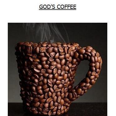 Inspirational Stories - Pictures - Quotes - God\u0027s Coffee - Are you