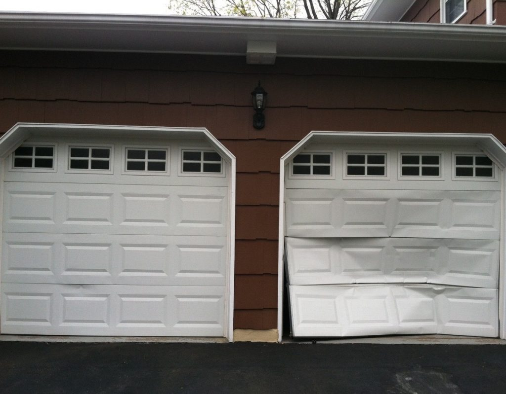Garage Door Repair Queen Creek Az Rising Doors Garage Door Repair Replacement