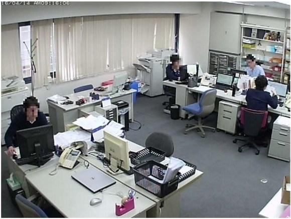 FSP大阪