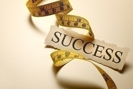 Measure Your Success with a Real Estate Business Plan \u2014 RISMedia - real estate business plan