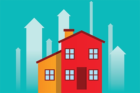 Roy Wheeler Realty Co - real estate market analysis