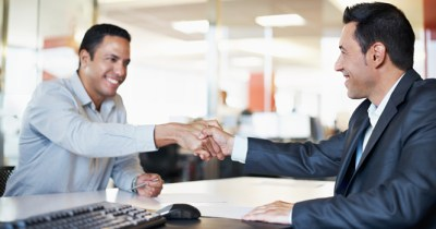 The Importance of Culturally Competent Mortgage Professionals — RISMedia