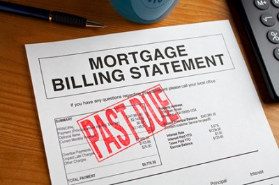 FHA Streamlines Process to Help Delinquent Homeowners Stay in Homes — RISMedia