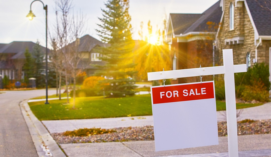 Contracts Flicker in June, but Pending Sales Still Underwhelm Year