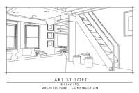 RISSAY_ARCHITECTURE | CONSTRUCTION